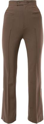 G.V.G.V. tailored slim leg trousers
