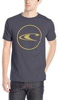 O'Neill Men's Ringside T-Shirt