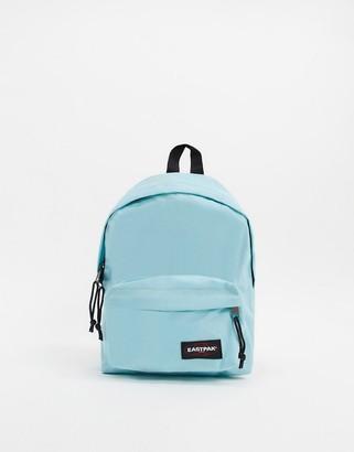 Eastpak Eastpack Orbit mini backpack in arctic blue