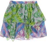 Philipp Plein Skirts - Item 35270595
