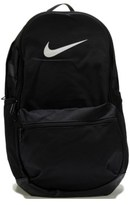 Nike Brasilia 8 Medium Backpack
