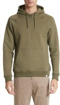 Norse Projects Men's Ketel Hoodie