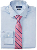 Polo Ralph Lauren Slim-Fit Non-Iron Oxford Shirt