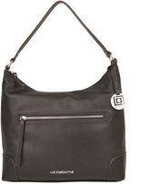 Liz Claiborne Gwen Hobo Bag