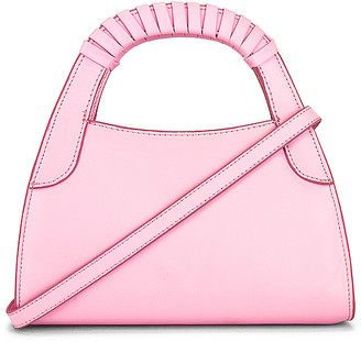 LPA Grace Bag