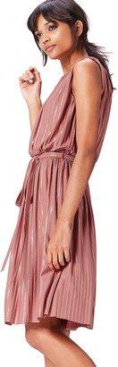 Find. 16563 Party Dress