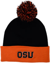 Top of the World Oregon State Beavers 2-Tone Pom Knit Hat