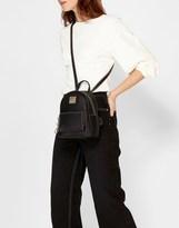 Fiorelli Mini Multiway Backpack