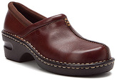 Eastland Women's Kelsey