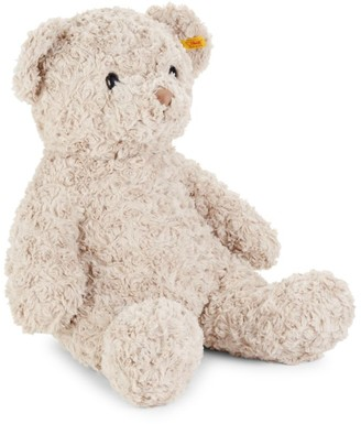 Steiff Honey Plush Teddy Bear