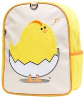 Beatrix New York Little Kid Backpack - Kiki
