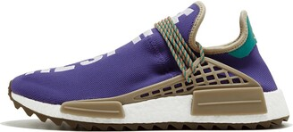 adidas Originals x Pharrell Williams Pharrell Williams Human Race NMD TR sneakers