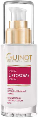 Guinot Liftosome Serum