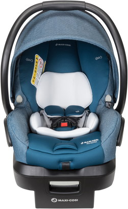 Maxi-Cosi Mico Max Plus Infant Car Seat