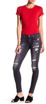 AG Jeans Legging Super Skinny Jean