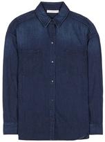 Vince Shirt