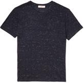 Sandro - Slub Jersey T-shirt