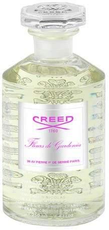 Creed Fleurs de Gardenia, 250 mL/ 8.4 oz.