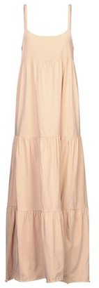 Semi-Couture SEMICOUTURE Long dress