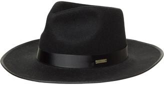 Monroe Gigi Pip Hat