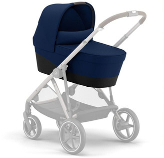 CYBEX Gazelle S Carry Cot- Navy Blue