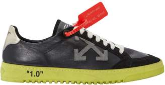 Off-White Off White Trainers 2.0