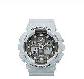 G-Shock XL Ana-Digi Watch