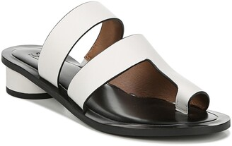 Franco Sarto Trixie Slide Sandal