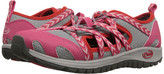Chaco Outcross (Toddler/Little Kid/Big Kid)