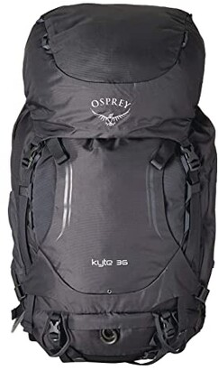 Osprey Kyte 36 (Siren Grey) Backpack Bags