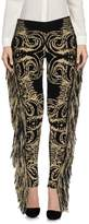 Leitmotiv Casual pants - Item 13000421