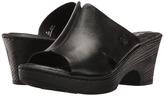 Børn Crato Women's Clog/Mule Shoes