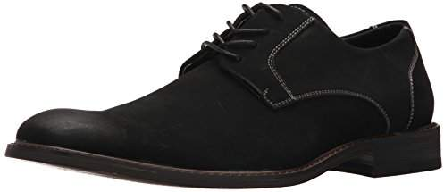 Kenneth Cole Unlisted by Men's Align-Ment Oxford