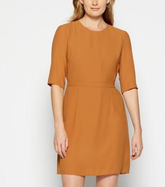 New Look StylistPick Woven Dress