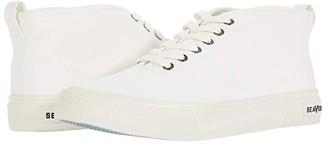 SeaVees Legend 90 (Bleach) Women's Shoes