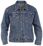 Dukes denim jacket style KS11303 colour