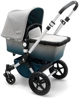 Bugaboo Cameleon3 Elements Full-Size Stroller