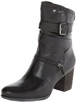 Josef Seibel Women's Britney 06 Boot