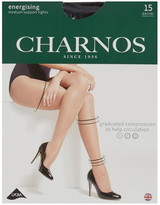 Charnos Medium Energising 15D Support Tights