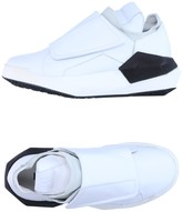 Cinzia Araia Low-tops & sneakers - Item 11289855