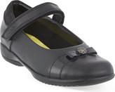 Clarks Daisy locket Mary Jane shoes 6-7 years