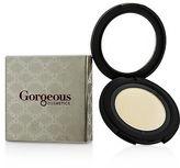 Gorgeous Cosmetics NEW Colour Pro Eye Shadow (#Potato Cake) 3.5g/0.12oz Womens