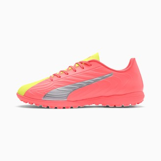 Puma ONE 20.4 TT Men's Soccer Shoes