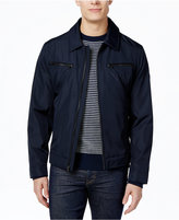 MICHAEL Michael Kors Men's Big & Tall Hipster Jacket