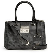 GUESS Martine Small Satchel