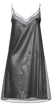 Maison Margiela Knee-length dress