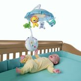 Fisher-Price Precious PlanetTM 2-in-1 Projection Mobile