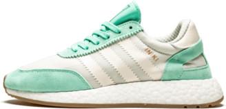 adidas Iniki Runner Womens Shoes - Size 10W
