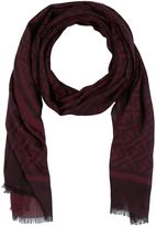Fendi Oblong scarves - Item 46508075