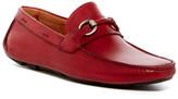 Magnanni Cuenca Bit Loafer